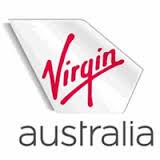 Virgin Australia Holdings logo