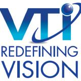 Visioneering Technologies Inc logo