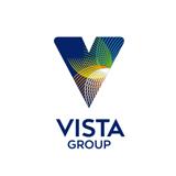 Vista International logo