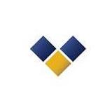 Vital Metals logo