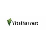 Vitalharvest Freehold Trust logo