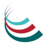 Bonhill logo