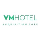VM Hotel Acquisition logo