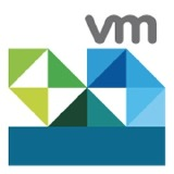 VMware Inc logo