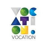 Vocation logo