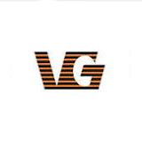 Volga Gas logo