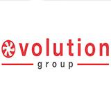 Volution logo