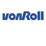 Von Roll Holding AG logo