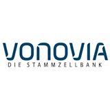 Vonovia SE logo