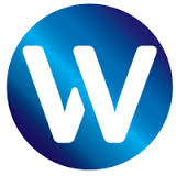 W Resources logo
