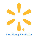 Walmart Inc logo