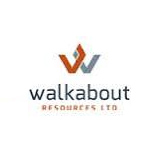 Walkabout Resources logo