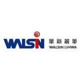 Walsin Lihwa logo