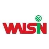 Walsin Technology logo