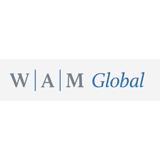 Wam Global logo