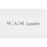 Wam Leaders logo