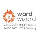 Wardwizard Innovations & Mobility logo