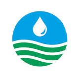Purifloh logo