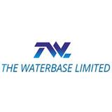 Waterbase logo