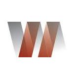 Waterberg Coal Co logo