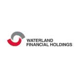 IBF Financial Holdings Co logo