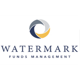 Watermark Global Leaders Fund logo