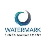 Watermark Market Neutral Fund logo