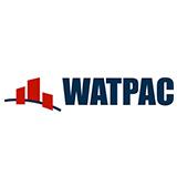 Watpac logo