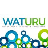 Waturu Holding A/S logo