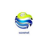 Wavenet International logo