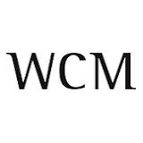 WCM Beteiligungs Und Grundbesitz AG logo