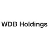 WDB Holdings Co logo