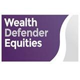 Wealth Defender Equities logo
