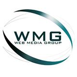 Web Media AD logo