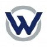 Webco Industries Inc logo
