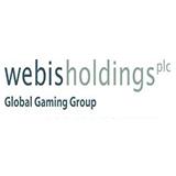 Webis Holding logo