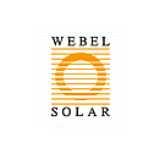 Websol Energy System logo