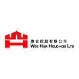 Wee Hur Holdings logo