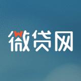 Weidai logo
