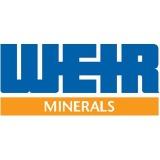 Weir logo
