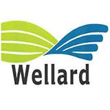 Wellard logo