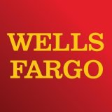 Wells Fargo & Co logo