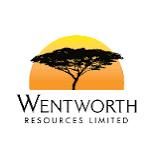 Wentworth Resources logo