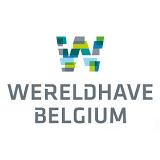Wereldhave Belgium NV logo
