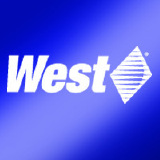 West Pharmaceutical Services Inc logo
