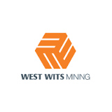 West Wits Mining logo
