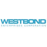 Westbond Enterprises logo