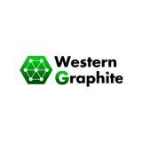 Western Capital Resources Inc logo