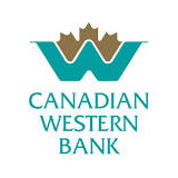 Western Investment Of Canada logo