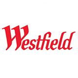 Westfield America Trust logo